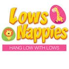 Graphic Design Contest Entry #66 for Logo Design for Low's Nappies