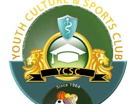 #61 cho Design a Logo for YCSC bởi techstersl
