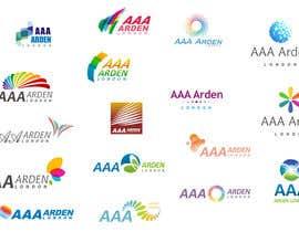 andresrgev tarafından Design a Logo for luxury phone outlet için no 25