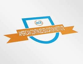#8 untuk Improve a logo for an Educational Institute oleh saonmahmud2
