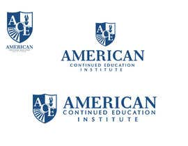 #7 untuk Improve a logo for an Educational Institute oleh zaldslim