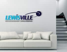 #59 cho Design a Logo for a public website: http://LewisvilleTS.com bởi ciprilisticus