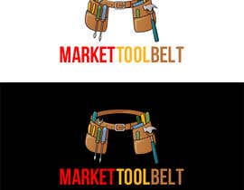 #5 for Marketer's ToolBelt by msangatanan