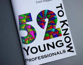 NoTimeForLife tarafından Design a Logo for Young Professionals to Know için no 11