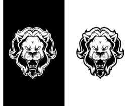 kiethcarlo tarafından Design a Logo for New Clothing Brand - LEO (VIEW BRIEF) için no 68
