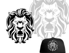 kiethcarlo tarafından Design a Logo for New Clothing Brand - LEO (VIEW BRIEF) için no 76
