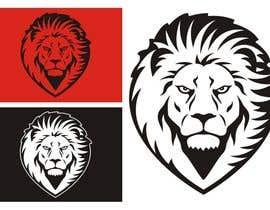 wildanburhan tarafından Design a Logo for New Clothing Brand - LEO (VIEW BRIEF) için no 88