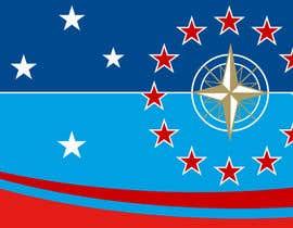 #764 cho Design the New Zealand flag by 10pm NZT tonight bởi vincenzoVincenzo