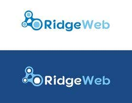 #17 cho Design a Logo for Ridge Web bởi drimaulo