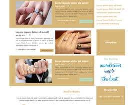 #26 untuk Design a Website home / landing page oleh ravinderss2014