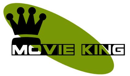 Bài tham dự cuộc thi #                                        74                                      cho                                         Design a Logo,Bg,Favicon for moviesite