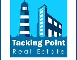 #18 untuk Design a Logo suitable for a Seaside/Coastal Real Estate Office oleh raghucom