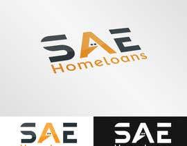 #23 untuk Design a Logo for SAE Homeloans oleh hics