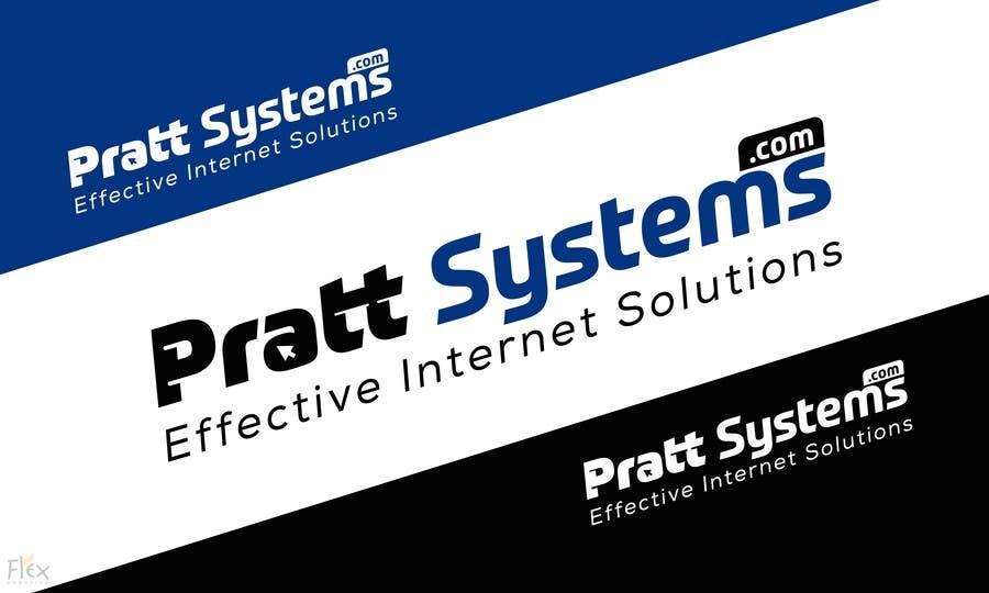 Penyertaan Peraduan #239 untuk Design a logo for Internet services business.