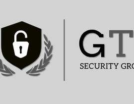 #8 for Design a Logo for Security Company af Udaythec