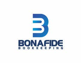 #42 for Bonafide Bookkeeping by edvans