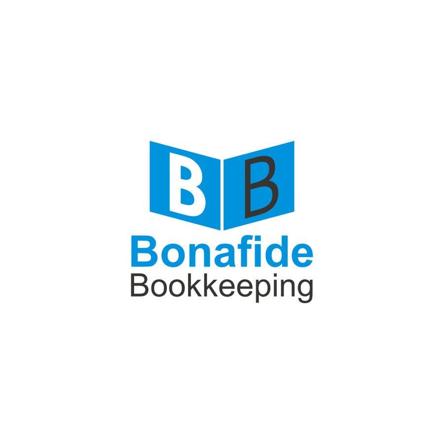 Bài tham dự cuộc thi #                                        30                                      cho                                         Bonafide Bookkeeping
