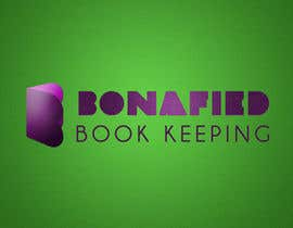 #34 for Bonafide Bookkeeping by Jasonantony