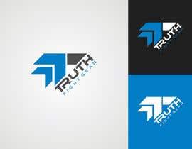 #107 untuk Design a Logo for MMA clothing company oleh sourav221v