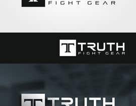 #45 untuk Design a Logo for MMA clothing company oleh anibaf11