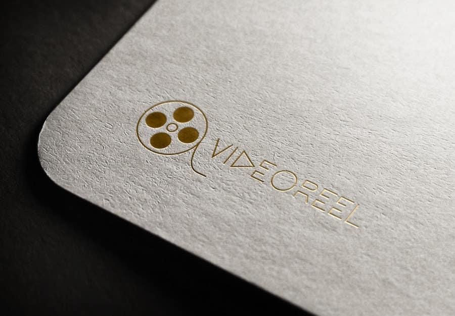 Konkurrenceindlæg #72 for Logo redesign