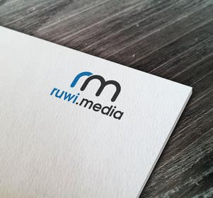 #148 cho Design a logo for a online-marketing agency in Germany bởi eltorozzz