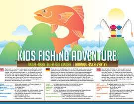#11 cho Kids fishing trips bởi eajennifer