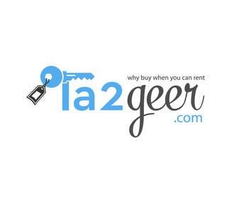 DQD tarafından Design a Logo for a website için no 57