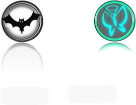 #8 for Design some Icons for badges by vikrant12112