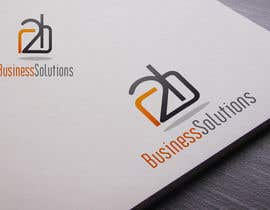 #1 untuk Design a Logo for r2b business solutions oleh AhmedAmoun