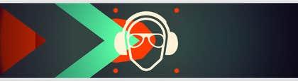 rjsoni1992 tarafından Diseñar un banner for YouTube Channel and Twitter için no 11
