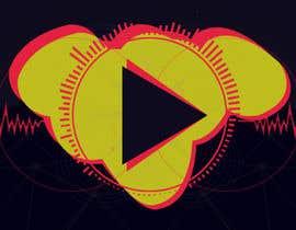 KingXao tarafından Diseñar un banner for YouTube Channel and Twitter için no 12