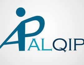 celestecatalan1 tarafından Diseñar un logotipo para nuevo proyecto için no 15