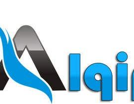 #19 for Diseñar un logotipo para nuevo proyecto by rockymk
