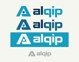 vikasswami tarafından Diseñar un logotipo para nuevo proyecto için no 4