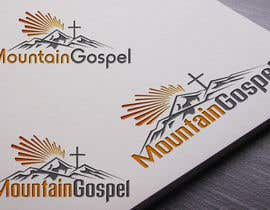 #35 for Design a Logo for a Christian Radio Station by AhmedAmoun