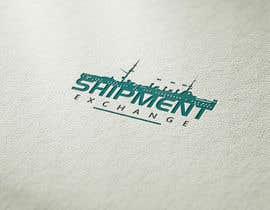 #47 for Design a Logo for ShipmentXchange af gustavosaffo