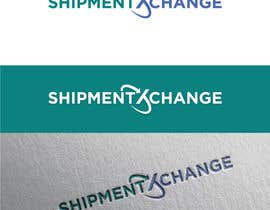 #51 for Design a Logo for ShipmentXchange af shiladutta