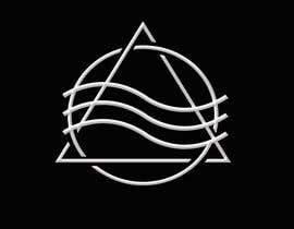 #6 untuk GIF / Animation for logo oleh dilukachinda