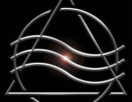#9 untuk GIF / Animation for logo oleh YONWORKS