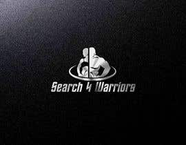 magepana tarafından search4warriors transformation logo için no 35