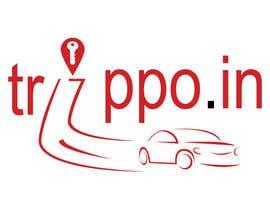 #11 for Design a Logo for trippo.in af arkwebsolutions