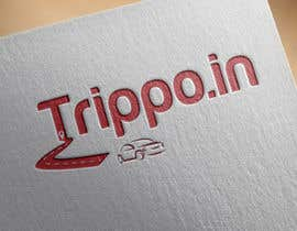 #81 for Design a Logo for trippo.in af arkwebsolutions