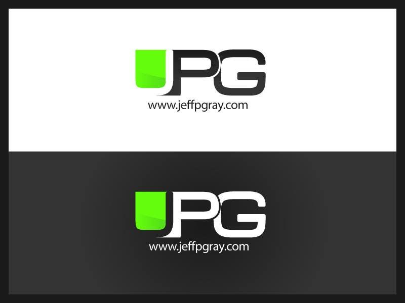 Inscrição nº 9 do Concurso para Design a Logo for my freelance business