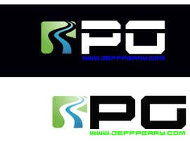 #10 untuk Design a Logo for my freelance business oleh ataur400