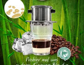 #14 untuk Coffee Promotion for Coffee Shops A6 oleh avtoringUK