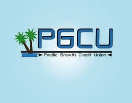 #88 for Design a Logo for  Logo for Credit Union in the South Pacific by mrprogrammer1973