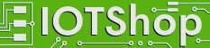 Penyertaan Peraduan #29 untuk Create Logo desing for our electronic webshop