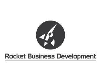 #2 for Design a Logo for a development company af aalyraj