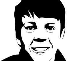#6 untuk Create a 2D Caricature/Cartoon of 2 Faces oleh harool